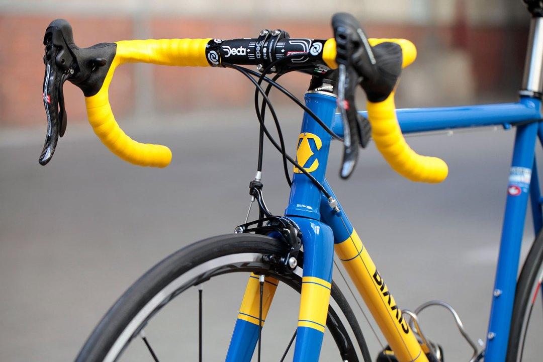 bixxis-prima-bike-07