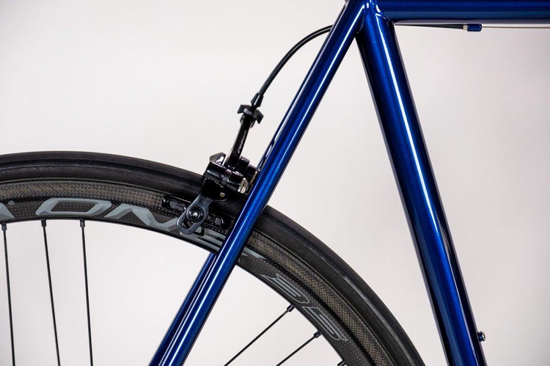 bixxis-prima-d11-bike-06