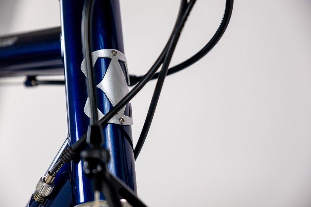 bixxis-prima-d11-bike-12