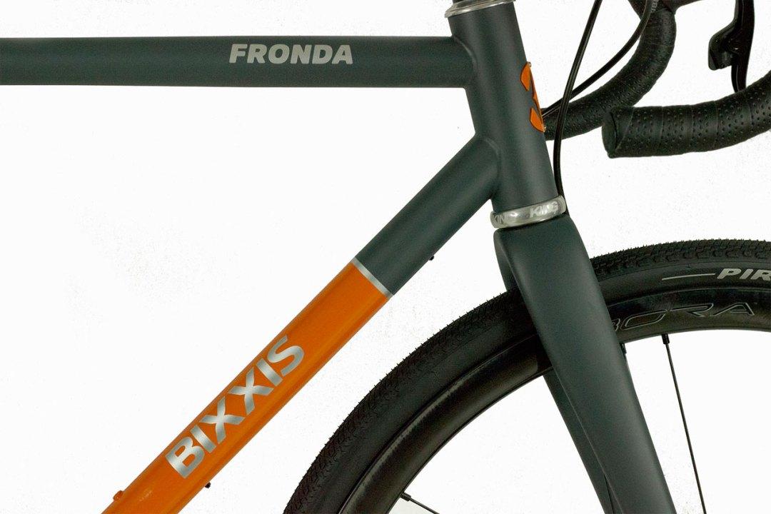 bixxis-fronda-bike-06