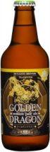 ゴールデンドラゴン(瓶)