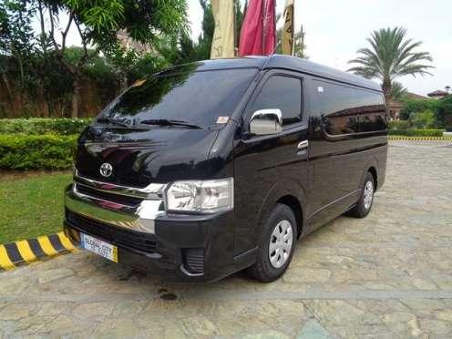 ph_vehicles.147860.1