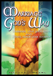marriagegodswaydvd_web_lg