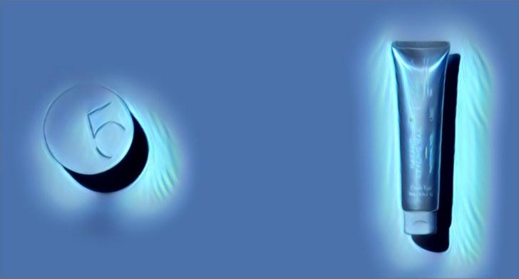 ナカノ2種の画像4