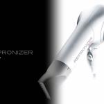 レプロナイザー2D plus!新商品が発売で種類が2つに増えた!損しない選び方を伝授します!2D-or-3D?