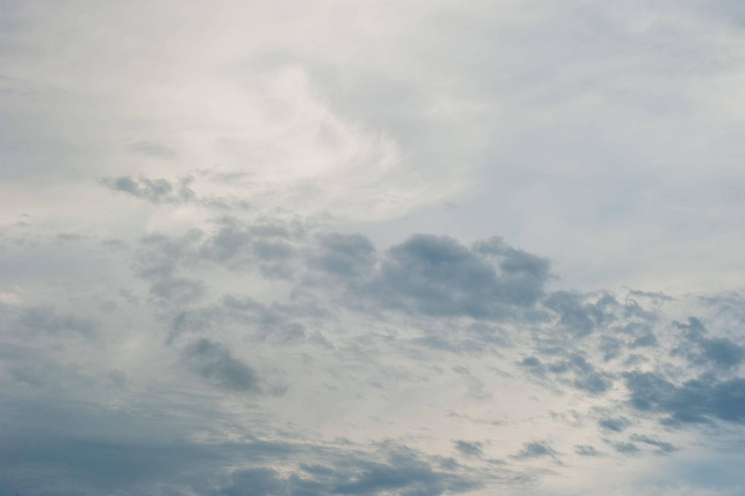 83961010 - cloudy sky