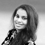 Team - Best Outsourcing Companies in Sri Lanka