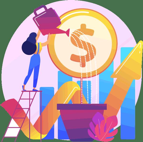 Investment Consultancy in Sri Lanka