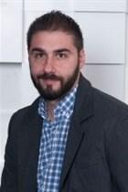 Federico Dedeu