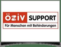 öziv-support-Logo