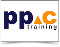 ppc training-Logo