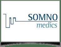 somno -Logo