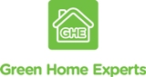 Green Home Experts Logo