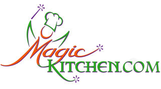 Free Standard Delivery on orders of $100+ at MagicKitchen.com. Enter Code DBFD