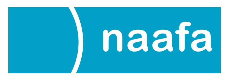 https://i2.wp.com/biz.prlog.org/NAAFA_PR/logo.jpg