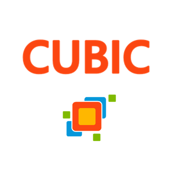 Cubic Security Equipment Qatar