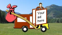 RVHobo Advertise With Us