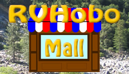 RVHobo Mall