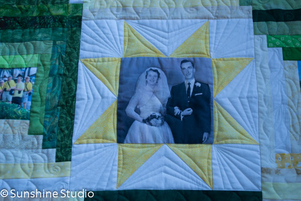 60th-memory-quilt-2
