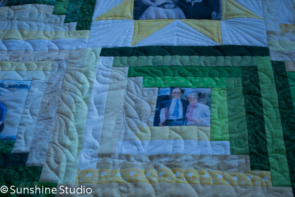 60th-memory-quilt-3