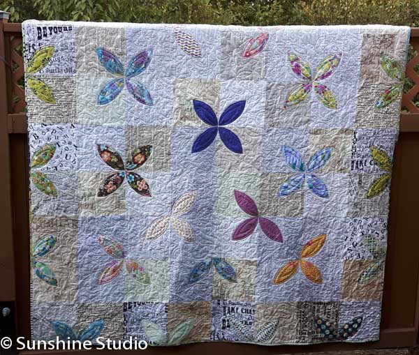 quilts_sale_raffle-2-of-3