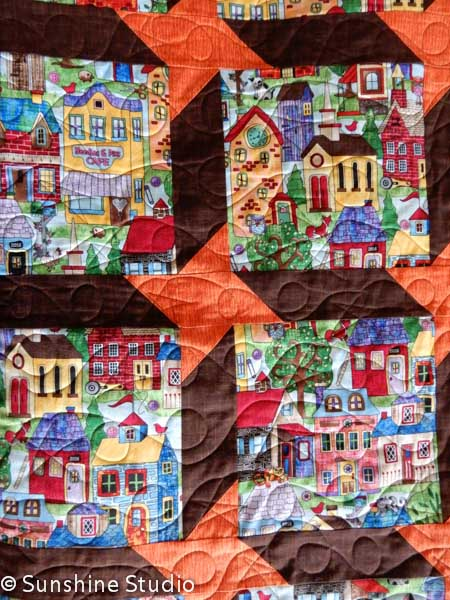 Quilters Retreat Quilt-4.jpg
