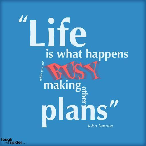 life-happens-quotes-5