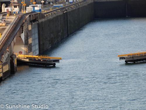 Panamal Canal Trip-40