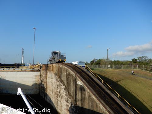 Panamal Canal Trip-45.jpg