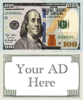 Moneycards