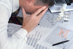 оформить кредит онлайн омск