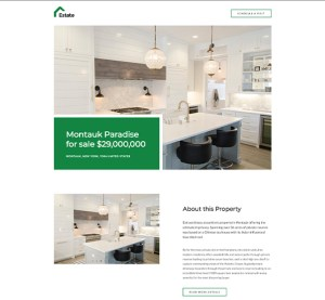 estate-property-website-design-template-icon