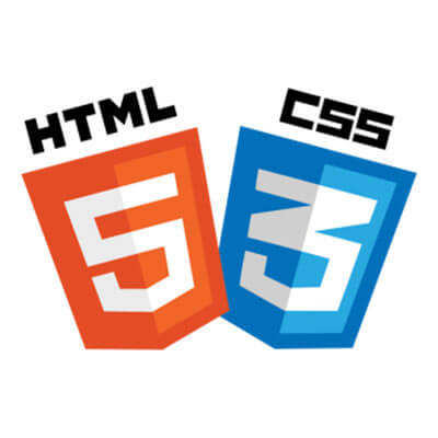 HTML and CSS Tutorials