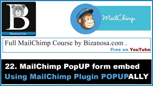 popups plugin for wordpress