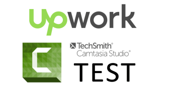 Upwork Readiness Test Answers For New Upwork Freelancers Bizanosa