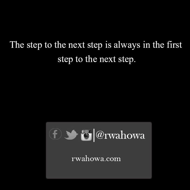 24 The step to the next step is always in the first step to the next step.
