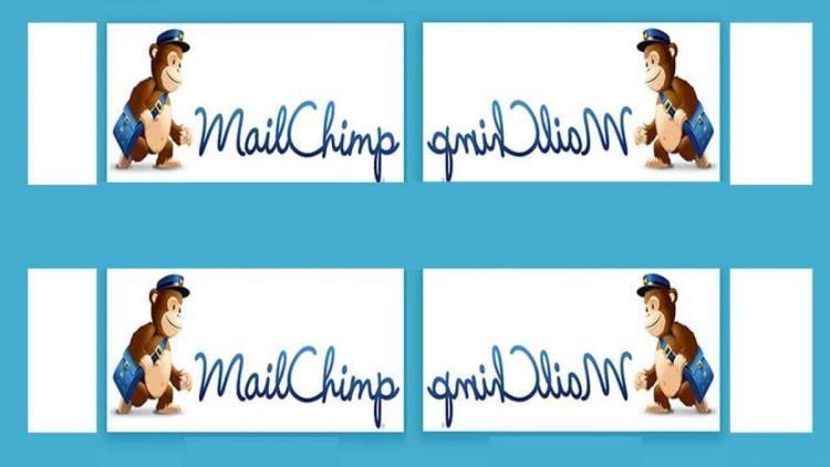 Mailchimp Tutorial on Bizanosa Academy
