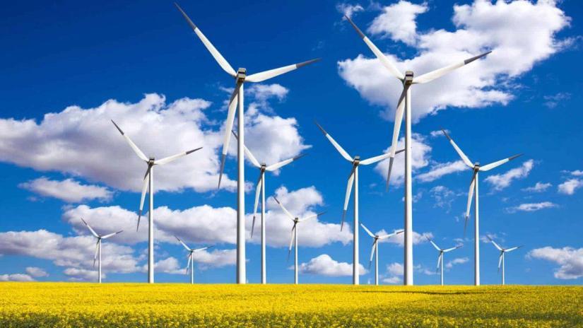 Claim this GreenGeeks Web Hosting offer – Environment Friendly hosting