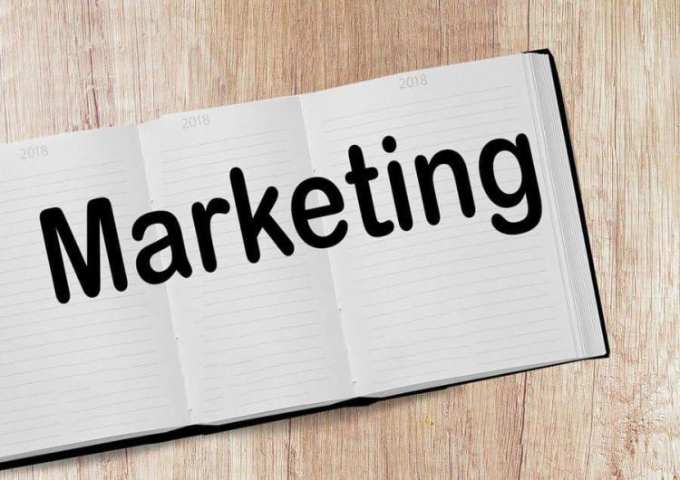 Marketing courses and specializations on Coursera.