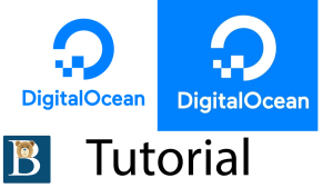 DigitalOcean Tutorial for beginners - Digital Ocean tutorial guide