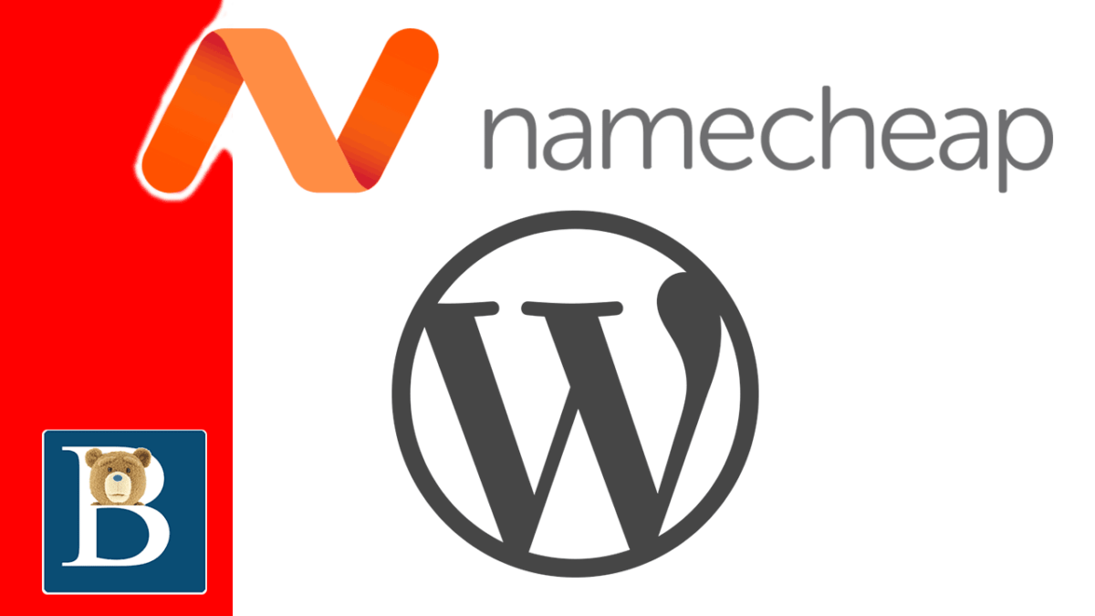 This is How to Install WordPress on your Namecheap Shared Hosting