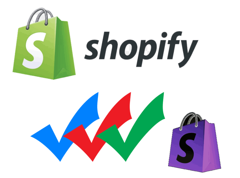 How does Shopify work - All About Shopify – For Beginners