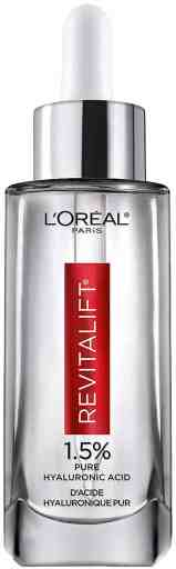 L'Oreal Paris Hyaluronic Acid Serum for Skin