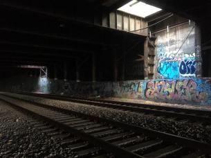 freedom-tunnel-2