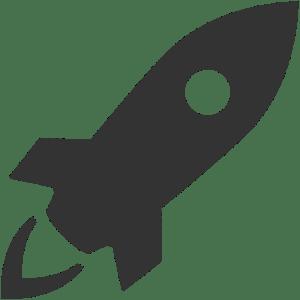 BIZBoost Rocket