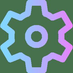 BIZBoost-About-Process-2