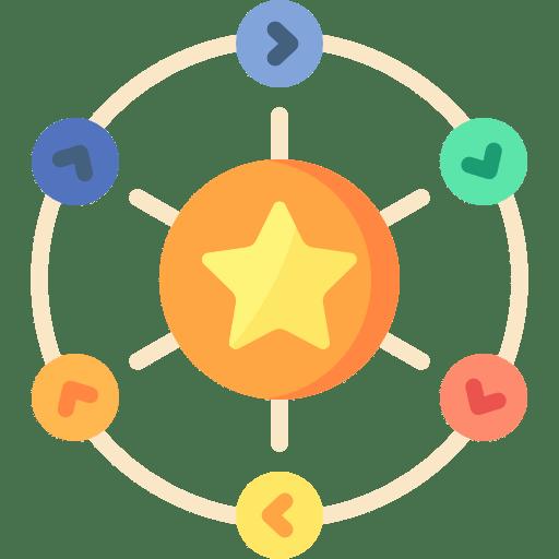 BIZBoost-Services-CaaS
