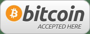 BIZBoost Accepts BitCoins
