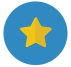 BIZBoost Makes You Social Media Star