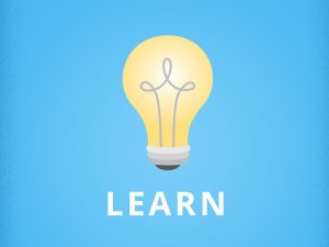 Learn Through BIZBoost